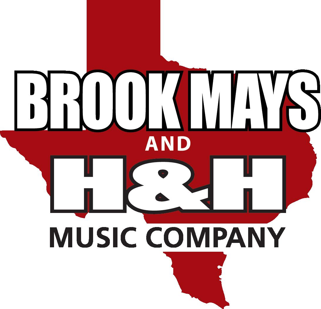 Brook Mays & H&H Music